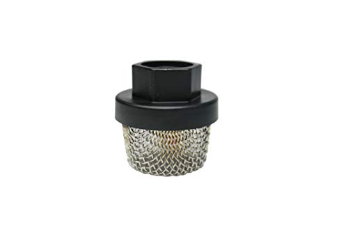 Titan 700-805 or 700805 or 700-900 or 0295565 Inlet Suction Strainer