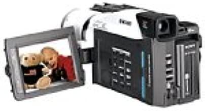Sony DCRTRV820 Digital Camcorder (Discontinued by Manufacturer)