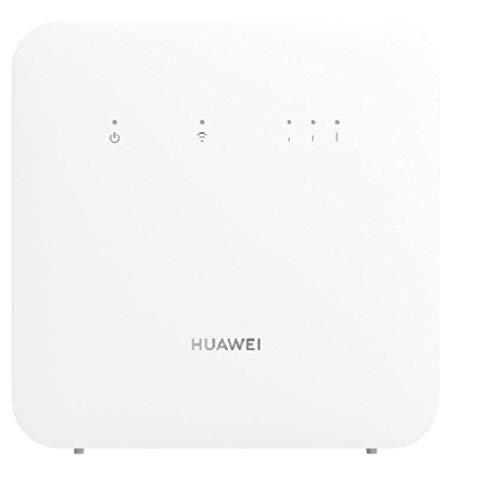Huawei 4g Router 2s B312-926