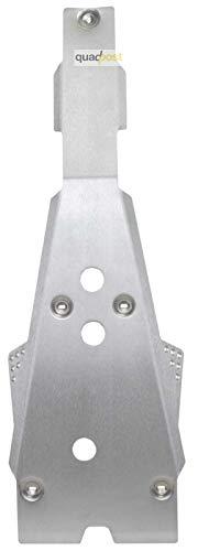 Rahmenschutz Unterfahrschutz Motorschutz Ersatzteil für/kompatibel mit Kymco KXR Maxxer Mongoose 250-300