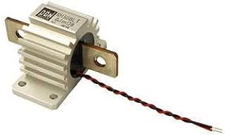 ピーシーエヌ PCN 汎用パワーシャント抵抗器 RH15BL-T 0.2mΩB (0.0002Ω±0.1%) RH15BL-TR0002B