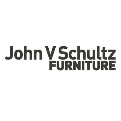 John V Schultz Furniture Gazebo