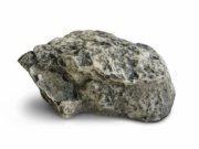 Schlüsselversteck - täuschend echter Stein