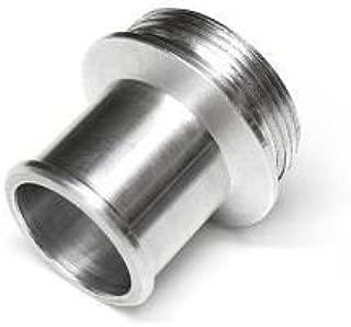 Aluminum Electrolytic Capacitors Leaded 680uF 25V 105C NICHICON HR-1818633-1
