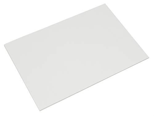 Art Street Finger paint Paper White 16quot x 22quot 100 Sheets