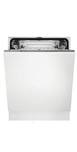 Electrolux ESL 5212 LO A scomparsa totale 13coperti A+ lavastoviglie