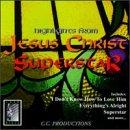Highlights from - Jesus Christ Superstar