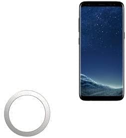 Smart Gadget for Max 68% OFF Samsung Galaxy Max 54% OFF Plus S8 by BoxWave