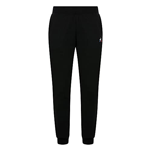 Le Coq Sportif Pantalon Essentiels