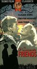 The Passionate Friends [VHS]