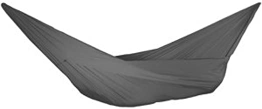 Go Outfitters   Go Hammock   11' Feet Long, Ultra-Comfortable Hammock with Exclusive Fabric Tensioner System