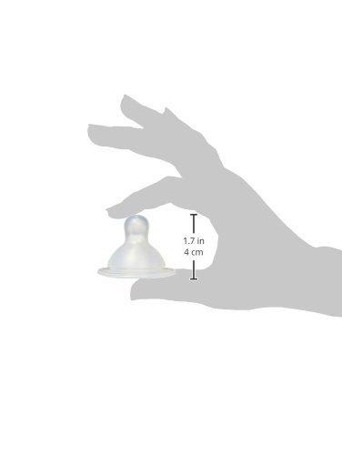 ピジョン『桶谷式直接授乳訓練用母乳相談室乳首』