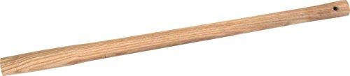 Spalthammerstiel aus Esche 90cm, 50 x 31mm