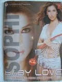 Sophie Baby Love - Ek Pardesi Mera Dil Le Gaya (30 Non Stop Remix Video Songs)