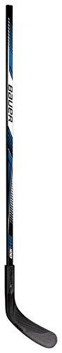 BAUER Streethockey Schläger SH 100, 43