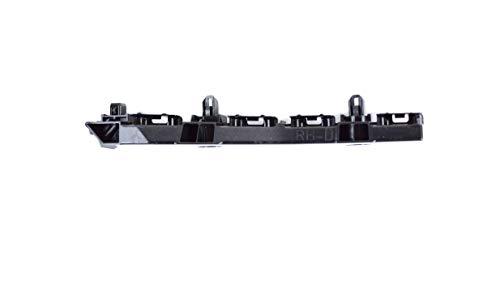 Price comparison product image DODGE AVENGER Left & Right Side Front Bumper Support Brackets NEW OEM MOPAR