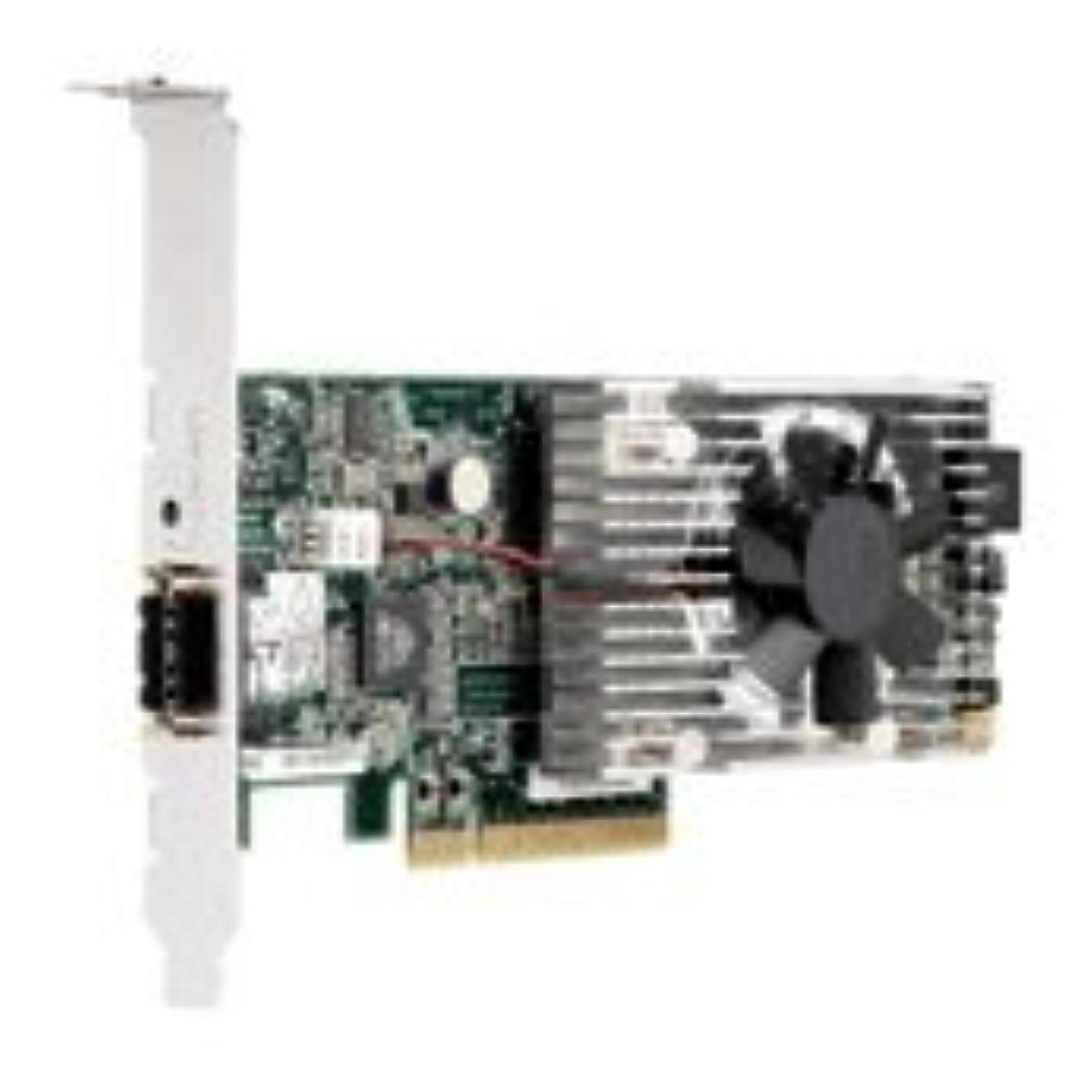 回転する花弁とまり木414159?–?001?nc510?C PCI - E 10-gbサーバアダプタ?–?NatureWell更新され