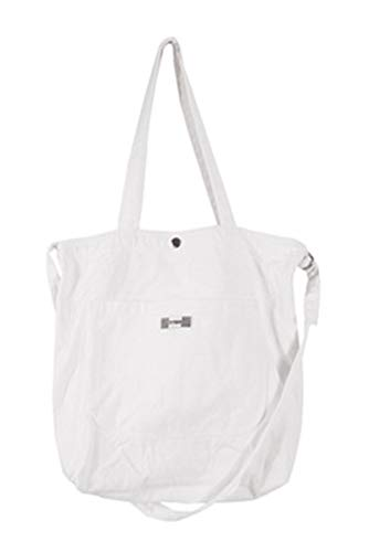 Mochila de lona para mujer, multifuncional, casual, 3 en 1, bolsos de mujer, bolsa de lona
