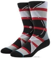 Stance Kids Boys Geofract Socks