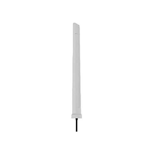 Poynting A-OMNI-0600-V1-02 - Omni-direktionale MIMO (2x2) LTE & Wi-Fi Antenne, 410-3800 MHz.