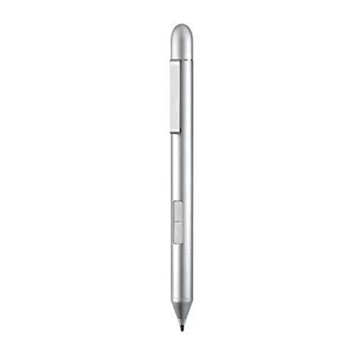 Tenglang Lápiz óptico para Huawei M-Pen Lápiz táctil de Capacidad para Huawei MediaPad m2 10.0