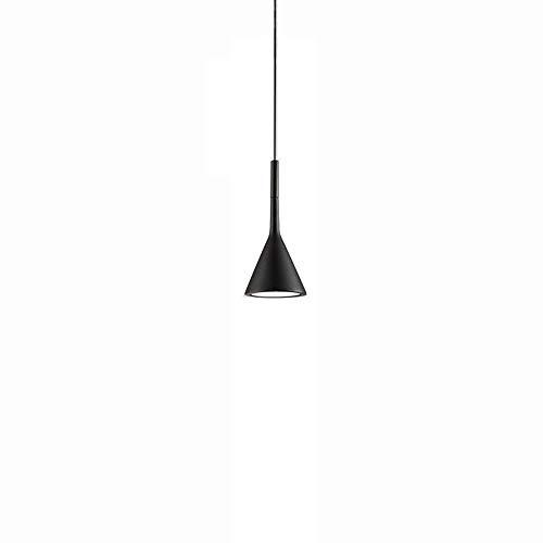 AI LI WEI mooie lampen/nieuw 1 PC/Los Zweedse designer hanglampen creatief design hanglamp kegelhanglamp hars-materiaal E14 AC110-240V