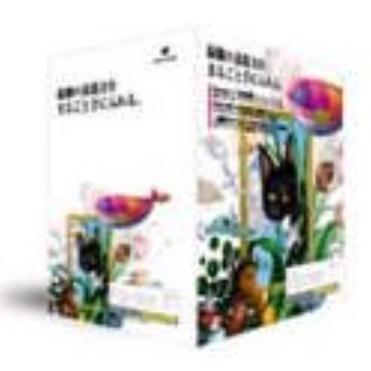 天才書き出すストライドPainter 7 STARTUP COLLECTION Macintosh版
