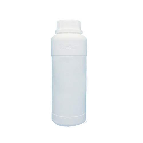 Eastchemlab® Polyethylen-Polypropylen Glycol, 2-Methyloxiran, Oxiran, Poloxalen, MF: C5H10O2, CAS: 9003-11-6 (500 g)