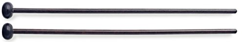 Stagg SMX-WR1 Xylophone Mallets - Soft