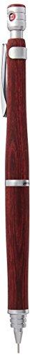 Pilot Mechanical Pencil S20, 0.3mm, Deep Red (DR3)
