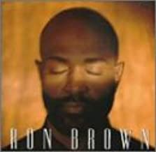 From My Eyes Only: Brown,Ron: Amazon.es: Música