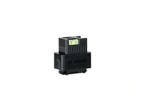 Bosch Professional 1608M00C21 Adattore a Linea, Adattatore Laser, Kit Di Accessori