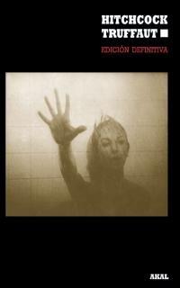Hitchcock-Truffaut: edición definitiva: 5 (Cine)