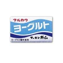 丸川製菓 ヨーグルトガム 1個×55個