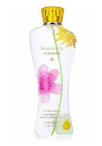 Dream Angels Heavenly Flowers Profumo per donne di Victoria Secret