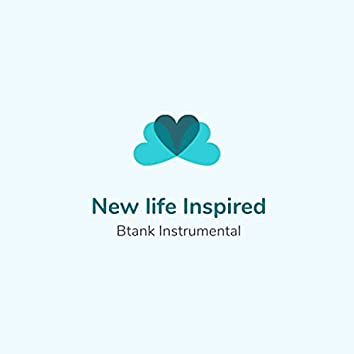 New life Inspired