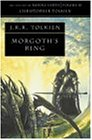 Morgoth's Ring (The History of Middle-earth)