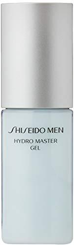 Men Hydro Master Gel 75 Ml