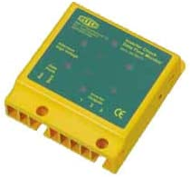 Refco Inverter Direct store Check Discount mail order Kit