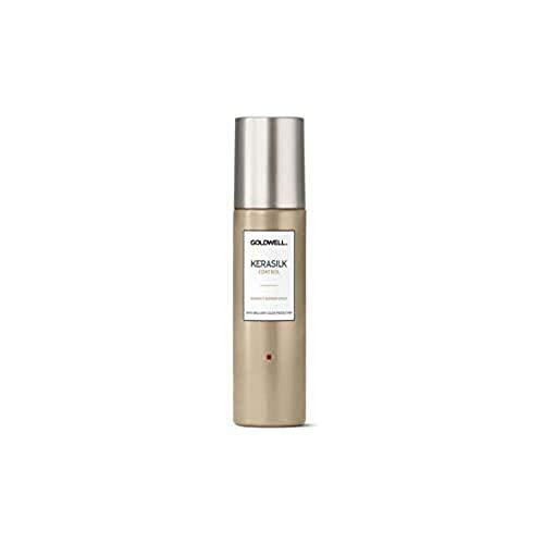 Goldwell Control Humidity Barrier Spray 150Ml 150 ml