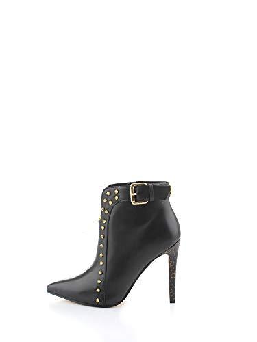 FL8OIELEA09 Black Guess GUESS FOOTWEAR MAIN Tronchetti Donna 36