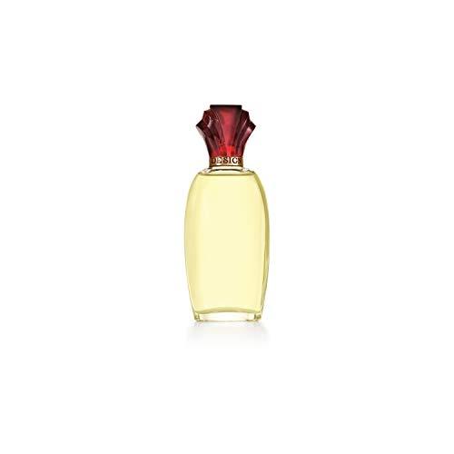 Paul Sebastian DESIGN Perfume For Women, Day & Night Soft Floral Fragrance Spray, 3.4 oz