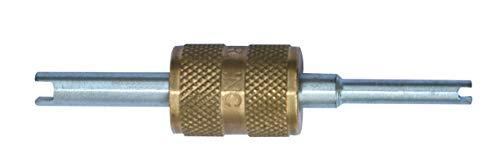 GASMOBE Destornillador de valvulas – quita obus. removedor