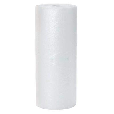 Sumicel - Rollo de plástico de burbujas de 1 metro de ancho