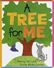 Best a tree for me Reviews