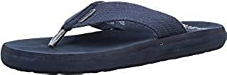 Easy GO 405 Comfort Disposable Slippers for Hotels Travel Airline spa Home Sanitary etc.