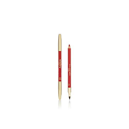 Sisley Phyto-Lévres Pefect 07 Ruby unisex, Lippenkonturenstift 17 g, 1er Pack (1 x 0.026 kg)