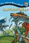 Earthquakes: All Aboard Science Reader Station Stop 2