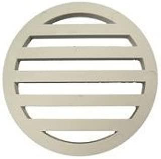 Best 16 inch plastic drain pipe Reviews