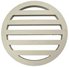Best 3 inch pool deck drain Reviews